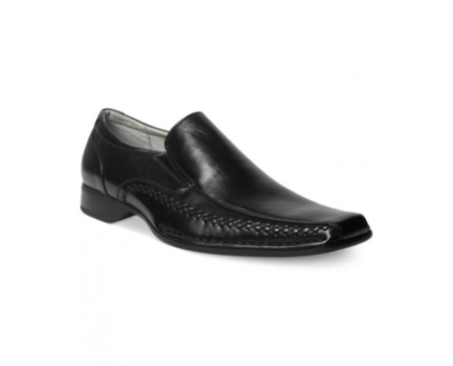 Madden Trace Loafers Men's Shoes