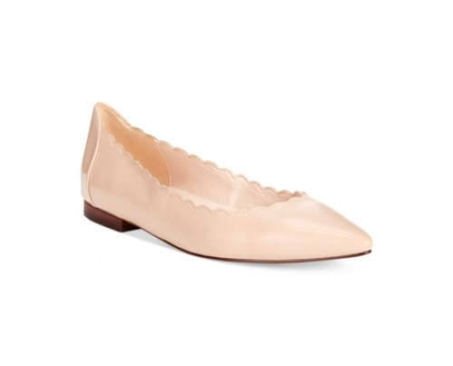 Cole Haan Alice Skimmer Flats Women's Shoes