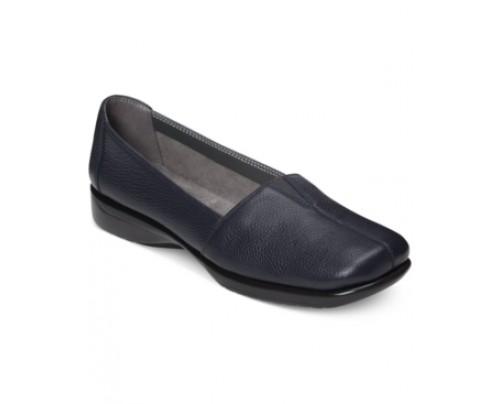 Aerosoles Fabrication Flats Women's Shoes