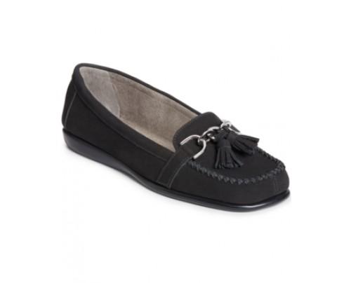 Aerosoles Super Soft Flats Women's Shoes