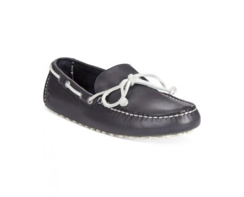 Sperry Men's Hamilton One Eye Drivers Men's Shoes
