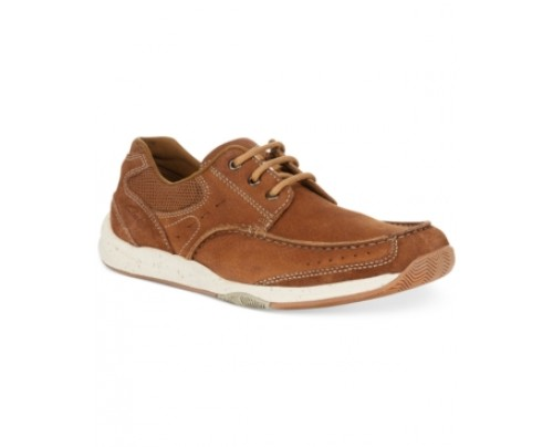 Clarks Allston Edge Boat Shoes Men's Shoes