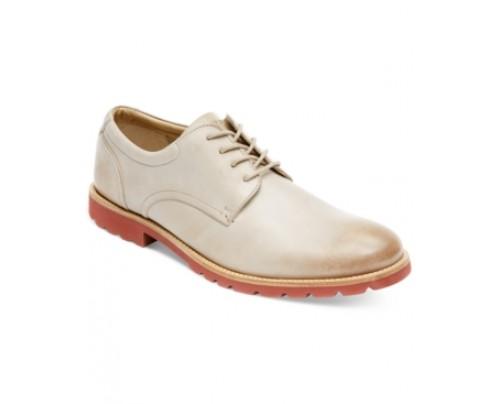 Rockport Colben Plain Toe Derbys Men's Shoes