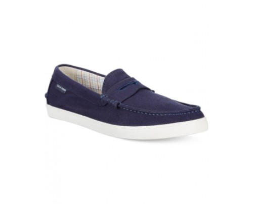 Cole Haan Pinch Weekender Casual Penny Loafers Men's Shoes