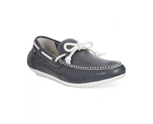 Cole Haan Grant Boat Shoes Men's Shoes