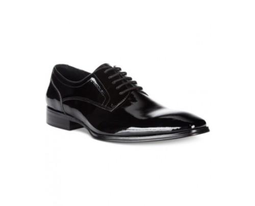 Alfani Edward Tuxedo Oxfords Men's Shoes