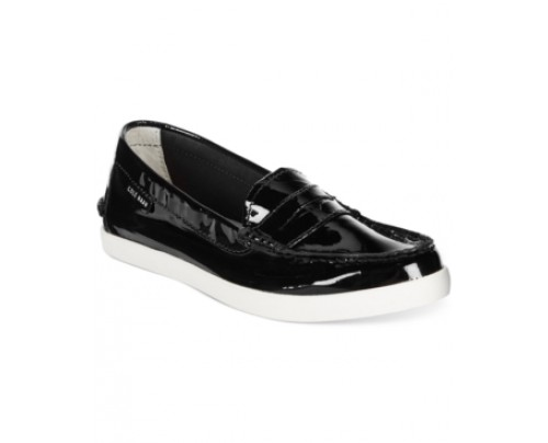 Cole Haan Pinch Weekender Loafers Women's Shoes