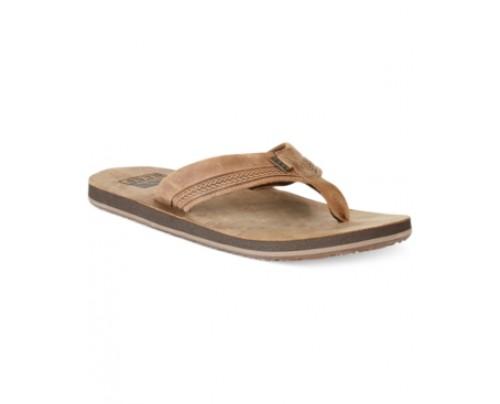 Reef Sur Sandals Men's Shoes