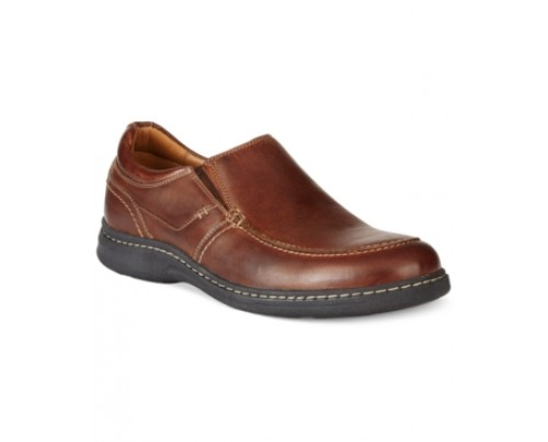 Johnston & Murphy McCarter Loafers Men's Shoes