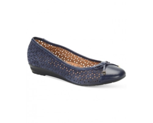 Sofft Selima Ii Flats Women's Shoes