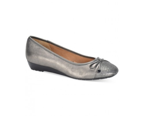 Sofft Selima Flats Women's Shoes