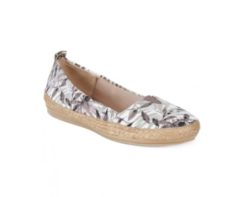 Easy Spirit Geneen Flats Women's Shoes