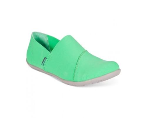 NoSoX Paloma Flats Women's Shoes