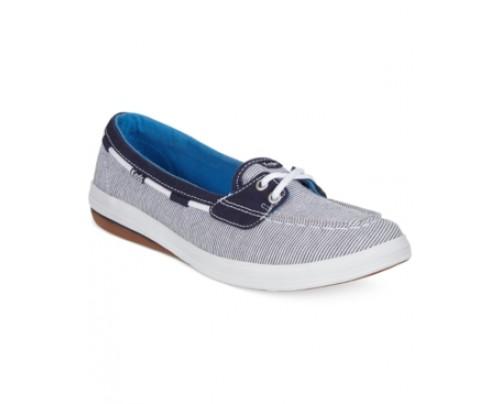 Keds Women's Glimmer Boat Shoes Women's Shoes