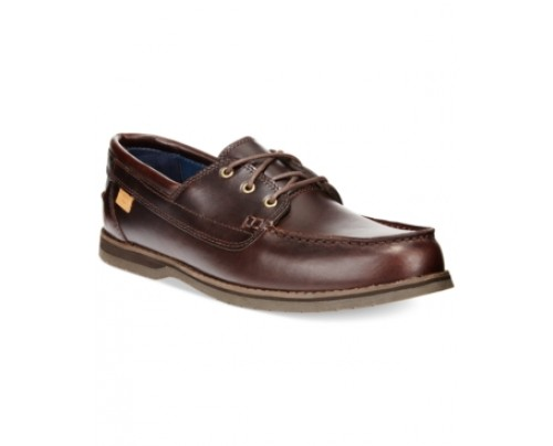 Timberland Bluffton Boat Shoes Men's Shoes