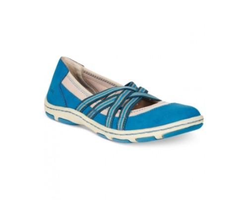 b.o.c Nambe Flats Women's Shoes