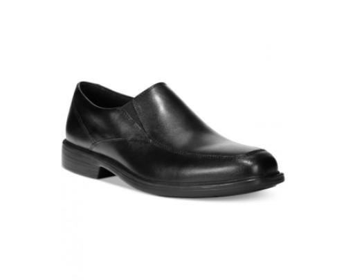 Bostonian Kopper Rine Slip On Men's Shoes