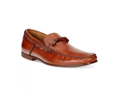 Kenneth Cole Reaction Common Ground Loafers Men's Shoes
