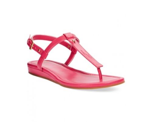 Cole Haan Boardwalk Thong Sandals Women's Shoes