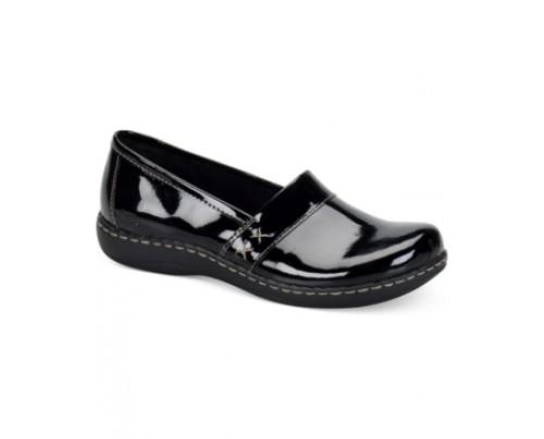 b.o.c Howell Flats Women's Shoes
