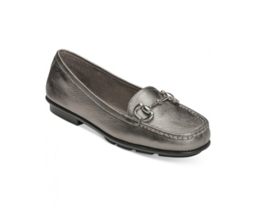 Aerosoles Nuwsworthy Loafers Women's Shoes