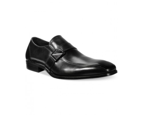 Kenneth Cole U Name It Loafers Men's Shoes