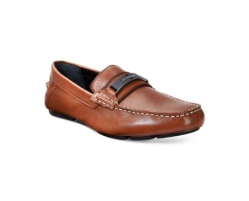 Calvin Klein McHale Drivers Men's Shoes