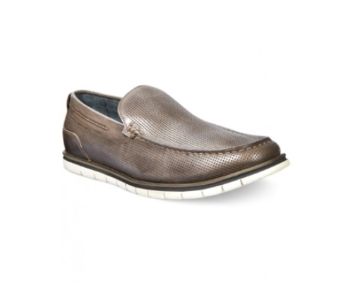 Kenneth Cole Reaction Bay-Side Boat Shoes Men's Shoes