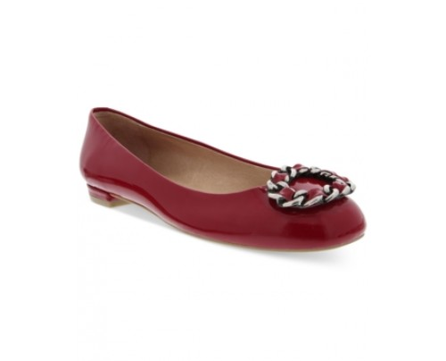 Nina Originals Merit Flats Women's Shoes
