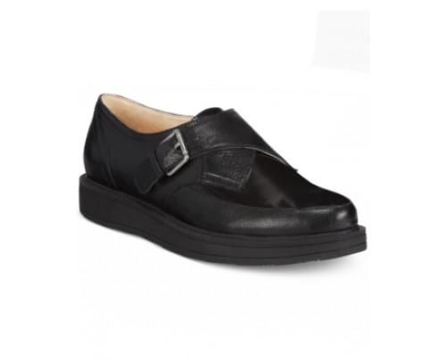 Nine West Ballet Lug Sole Flats Women's Shoes