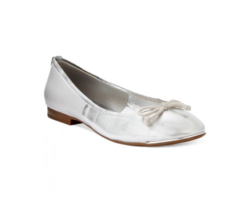 Circus by Sam Edelman Banks Ballet Flats Women's Shoes