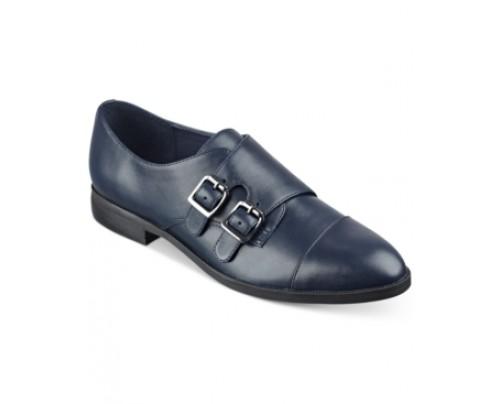 Marc Fisher Fawna Flats Women's Shoes