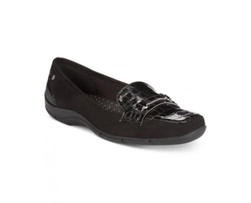 Karen Scott Jazmin Flats Women's Shoes