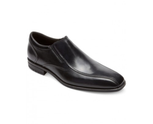 Rockport Fassler Loafers Men's Shoes