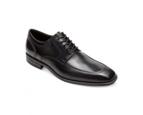 Rockport Maccullum Oxfords Men's Shoes