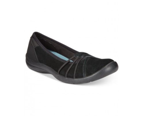 Easy Spirit Kaali Flats Women's Shoes