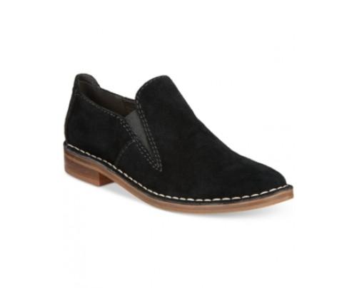 Clarks Somerset Women's Cabaret City Flats Women's Shoes