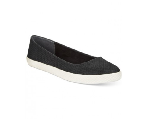 Style & co. Skimmi Sport Casual Flats, Only at Macy's Women's Shoes