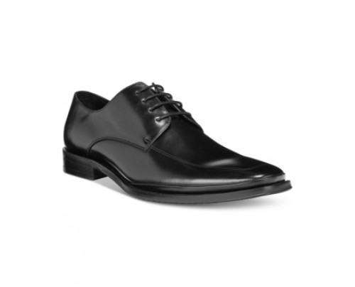 Kenneth Cole Text Me Oxfords Men's Shoes