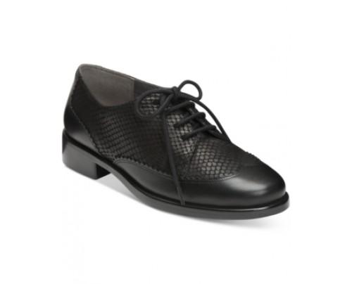 Aerosoles Accomplishment Oxfords Women's Shoes