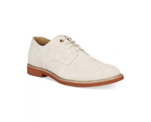 Tommy Hilfiger Seaside Oxfords Men's Shoes