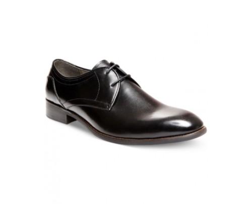 Steve Madden Lancaster Oxfords Men's Shoes