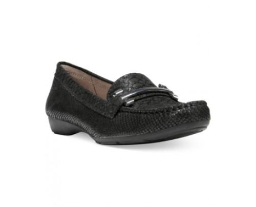 Naturalizer Gloria Flats Women's Shoes