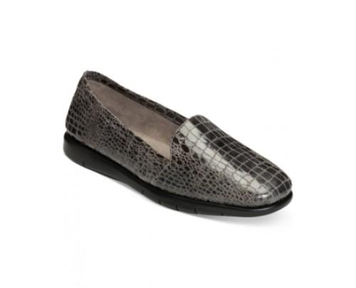 Aerosoles Army Flats Women's Shoes