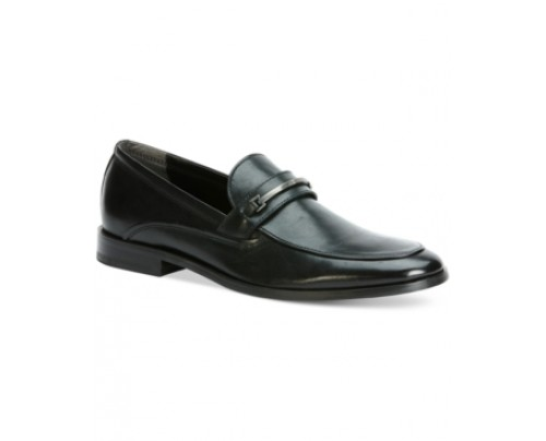 Calvin Klein Nordon Loafers Men's Shoes