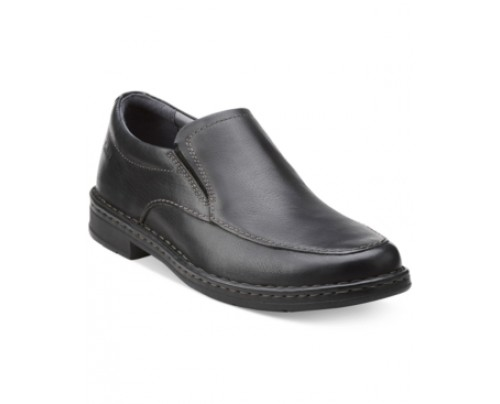 Clarks Kyros Free Loafers Men's Shoes