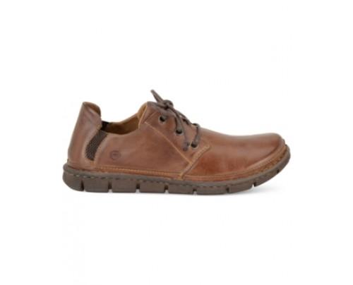 Born Sandor Oxfords Men's Shoes