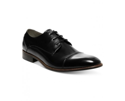 Steve Madden Lewwy Oxfords Men's Shoes