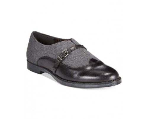 Bella Vita Reese Oxfords Women's Shoes