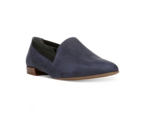 Franco Sarto Senate Flats Women's Shoes
